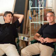 George Clooney - galeria zdjęć - Zdjęcie nr. 24 z filmu: Spadkobiercy