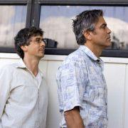 George Clooney - galeria zdjęć - Zdjęcie nr. 25 z filmu: Spadkobiercy