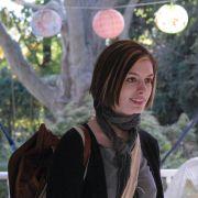 Anne Hathaway - galeria zdjęć - Zdjęcie nr. 2 z filmu: Rachel wychodzi za mąż
