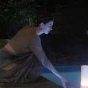 Anne Hathaway - galeria zdjęć - Zdjęcie nr. 3 z filmu: Rachel wychodzi za mąż