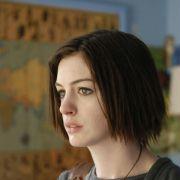 Anne Hathaway - galeria zdjęć - Zdjęcie nr. 4 z filmu: Rachel wychodzi za mąż