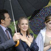 Anne Hathaway - galeria zdjęć - Zdjęcie nr. 5 z filmu: Rachel wychodzi za mąż