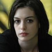 Anne Hathaway - galeria zdjęć - Zdjęcie nr. 1 z filmu: Rachel wychodzi za mąż