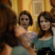 Anne Hathaway - galeria zdjęć - Zdjęcie nr. 6 z filmu: Rachel wychodzi za mąż