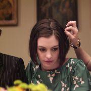 Anne Hathaway - galeria zdjęć - Zdjęcie nr. 7 z filmu: Rachel wychodzi za mąż
