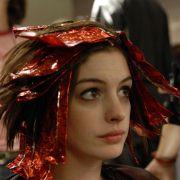 Anne Hathaway - galeria zdjęć - Zdjęcie nr. 8 z filmu: Rachel wychodzi za mąż