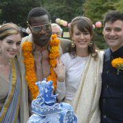 Anne Hathaway - galeria zdjęć - Zdjęcie nr. 9 z filmu: Rachel wychodzi za mąż