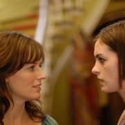 Anne Hathaway - galeria zdjęć - Zdjęcie nr. 10 z filmu: Rachel wychodzi za mąż