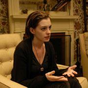 Anne Hathaway - galeria zdjęć - Zdjęcie nr. 11 z filmu: Rachel wychodzi za mąż