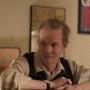Paul Buchman - Bill Irwin