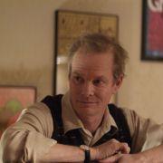 Bill Irwin - galeria zdjęć - filmweb