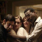 Anne Hathaway - galeria zdjęć - Zdjęcie nr. 12 z filmu: Rachel wychodzi za mąż