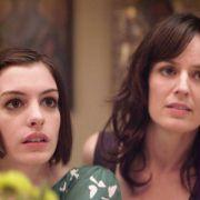 Anne Hathaway - galeria zdjęć - Zdjęcie nr. 13 z filmu: Rachel wychodzi za mąż