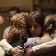 Anne Hathaway - galeria zdjęć - Zdjęcie nr. 14 z filmu: Rachel wychodzi za mąż