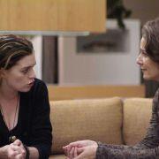 Anne Hathaway - galeria zdjęć - Zdjęcie nr. 15 z filmu: Rachel wychodzi za mąż