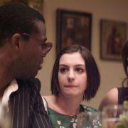 Anne Hathaway - galeria zdjęć - Zdjęcie nr. 16 z filmu: Rachel wychodzi za mąż