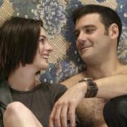 Anne Hathaway - galeria zdjęć - Zdjęcie nr. 17 z filmu: Rachel wychodzi za mąż