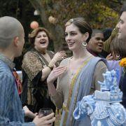Anne Hathaway - galeria zdjęć - Zdjęcie nr. 18 z filmu: Rachel wychodzi za mąż