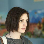 Anne Hathaway - galeria zdjęć - Zdjęcie nr. 19 z filmu: Rachel wychodzi za mąż