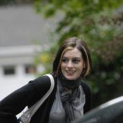 Anne Hathaway - galeria zdjęć - Zdjęcie nr. 20 z filmu: Rachel wychodzi za mąż