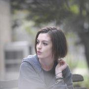 Anne Hathaway - galeria zdjęć - Zdjęcie nr. 21 z filmu: Rachel wychodzi za mąż