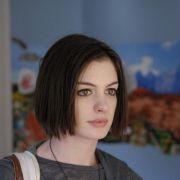 Anne Hathaway - galeria zdjęć - Zdjęcie nr. 22 z filmu: Rachel wychodzi za mąż