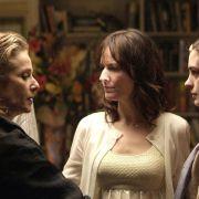 Anne Hathaway - galeria zdjęć - Zdjęcie nr. 24 z filmu: Rachel wychodzi za mąż