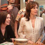 Anne Hathaway - galeria zdjęć - Zdjęcie nr. 25 z filmu: Rachel wychodzi za mąż