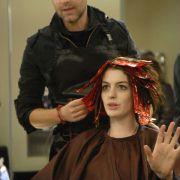 Anne Hathaway - galeria zdjęć - Zdjęcie nr. 26 z filmu: Rachel wychodzi za mąż