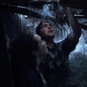Alycia Debnam-Carey - galeria zdjęć - Zdjęcie nr. 3 z filmu: Epicentrum
