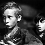 John Howard Davies - galeria zdjęć - filmweb