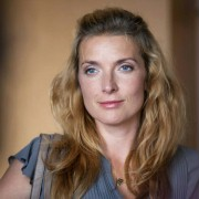 Katarzyna Galica - galeria zdjęć - filmweb