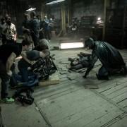 Zack Snyder - galeria zdjęć - filmweb