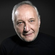 François Berléand - galeria zdjęć - filmweb