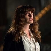 Anne Hathaway - galeria zdjęć - Zdjęcie nr. 6 z filmu: Monstrum