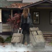 Anne Hathaway - galeria zdjęć - Zdjęcie nr. 7 z filmu: Monstrum