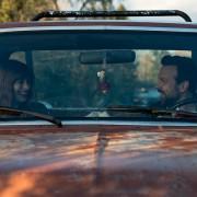 Anne Hathaway - galeria zdjęć - Zdjęcie nr. 8 z filmu: Monstrum