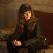 Anne Hathaway - galeria zdjęć - Zdjęcie nr. 9 z filmu: Monstrum