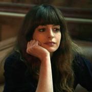 Anne Hathaway - galeria zdjęć - Zdjęcie nr. 13 z filmu: Monstrum