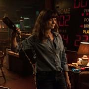 Anne Hathaway - galeria zdjęć - Zdjęcie nr. 15 z filmu: Monstrum
