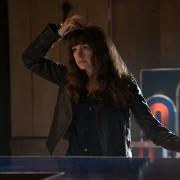 Anne Hathaway - galeria zdjęć - Zdjęcie nr. 16 z filmu: Monstrum
