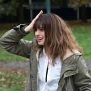 Anne Hathaway - galeria zdjęć - Zdjęcie nr. 18 z filmu: Monstrum