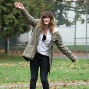 Anne Hathaway - galeria zdjęć - Zdjęcie nr. 22 z filmu: Monstrum