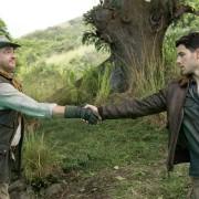 Nick Jonas - galeria zdjęć - Zdjęcie nr. 4 z filmu: Jumanji: Przygoda w dżungli