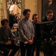Tyler Gillett - galeria zdjęć - filmweb