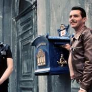Rainer Werner Fassbinder - galeria zdjęć - filmweb