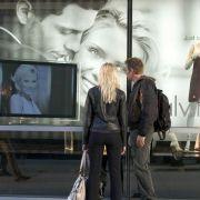 Ewan McGregor - galeria zdjęć - Zdjęcie nr. 27 z filmu: Wyspa