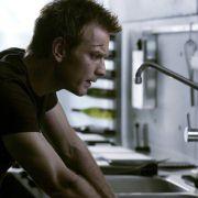 Ewan McGregor - galeria zdjęć - Zdjęcie nr. 21 z filmu: Wyspa