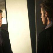 Ewan McGregor - galeria zdjęć - Zdjęcie nr. 23 z filmu: Wyspa