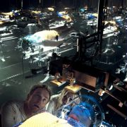 Ewan McGregor - galeria zdjęć - Zdjęcie nr. 11 z filmu: Wyspa